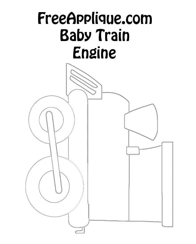 Engine Pattern