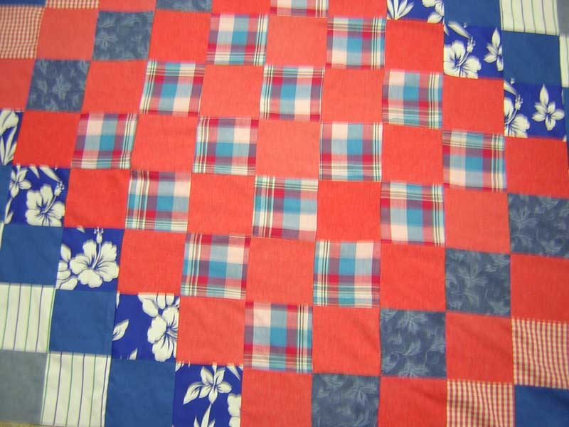 Quilting for beginners patterns