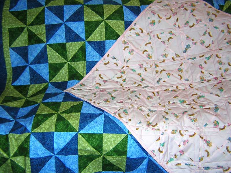 QUICK QUILTS PATTERNS Free Patterns