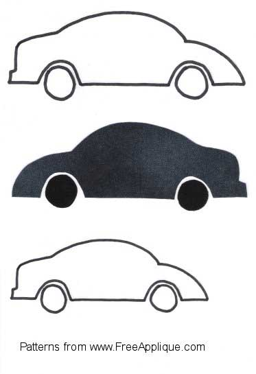 Free Applique Quilt Patterns To Print Car Interior Design