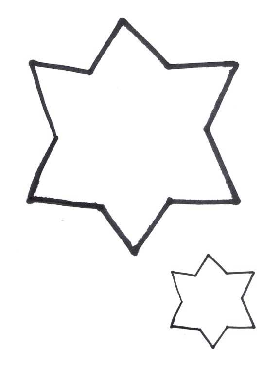 picture about Star Pattern Printable called Star Styles and Types - Applique, Quilts, Clip Artwork