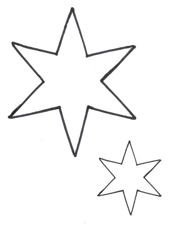 325455510550059876 also Post felt Dog Template 145677 furthermore Printable Decorative Border Stencils 2 furthermore Color The Stars 5 Coloring Page besides 3 Inch Heart Template. on pattern block templates
